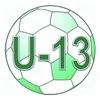 U-13サッカーリーグ2018 富山県リーグ 星取表