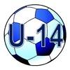 U-14富山県サッカーリーグ2017 星取表